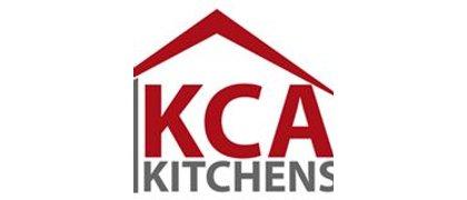 KCA Kitchens