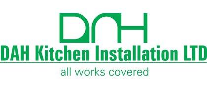 DAH Kitchen Installations Ltd