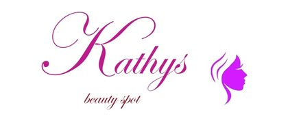 Kathy's Beauty Spot