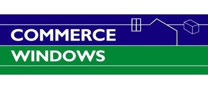 Commerce Windows