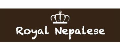The Royal Nepalese Restaurant