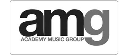 The Academy Music Group