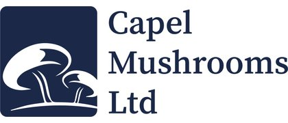 Capel Mushrooms Ltd