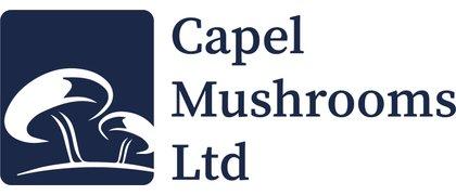 Capel Mushrooms Ltd