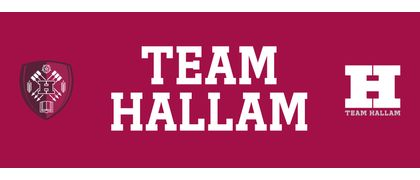 Team Hallam