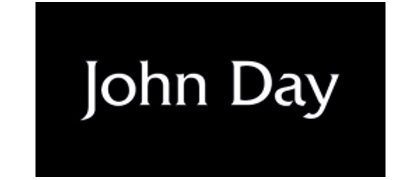 John Day Estate Agents