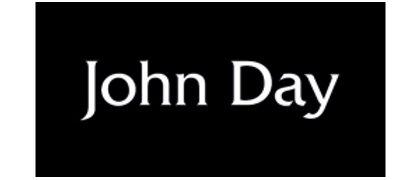 John Day Estate Agents