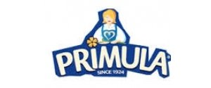 Primula Cheese
