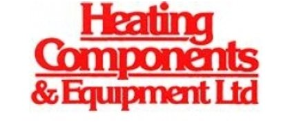 Heating components & Equipment