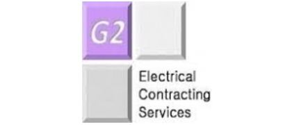G2 Electrical Services