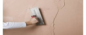 PGJ Plastering Services