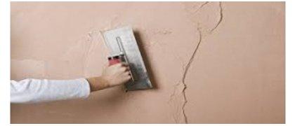 PGJ Plastering Services