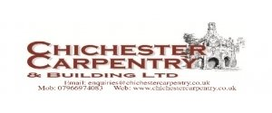 Chichester Carpentry & Building Ltd