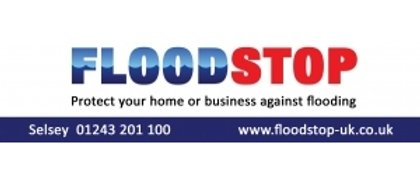 Floodstop (UK) Ltd