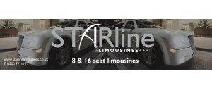 Starline Limousine