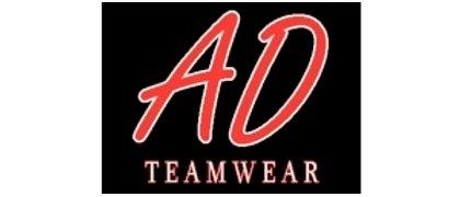 AD Teamwear