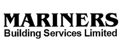 Mariners Building Services