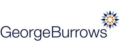 George Burrows