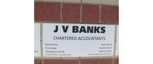 J V BANKS