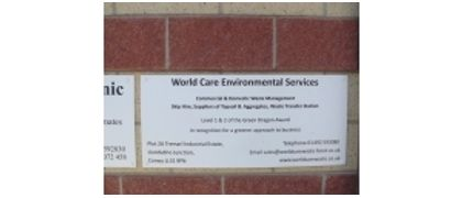 WORLD CARE