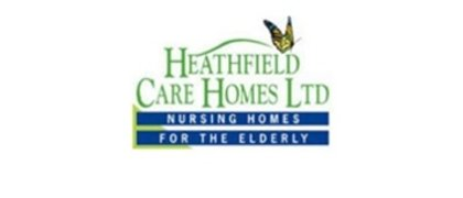 Heathfield Care Home