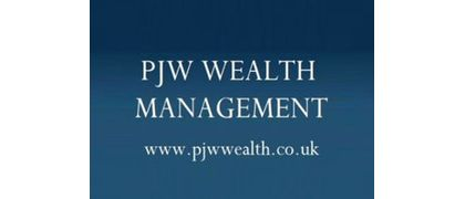 PJW Wealth Management