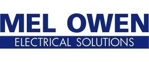 Mel Owen Electrical Solutions