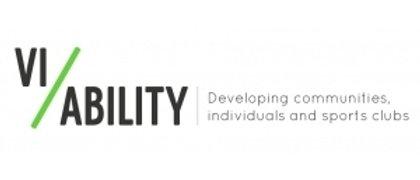Vi-Ability