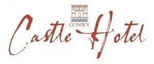 Castle Hotel Conwy