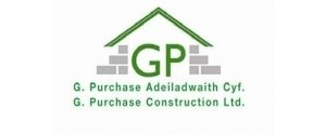 G.Purchase Construction Ltd