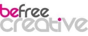 Be Free Creative