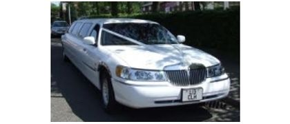 Little & Caine Limo Hire