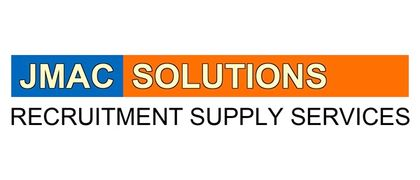 JMAC Solutions