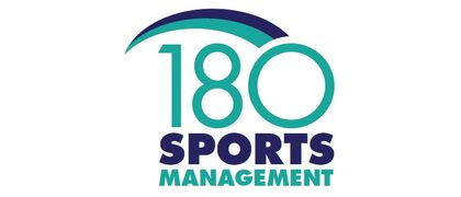 180 Associates Ltd