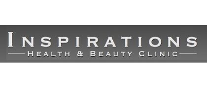 Inspirations  Health & Beauty Clinic