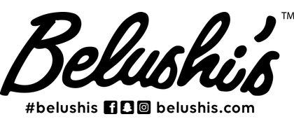 Belushi's