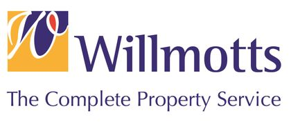 Willmotts Estate Agents