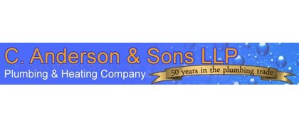 Anderson & Sons