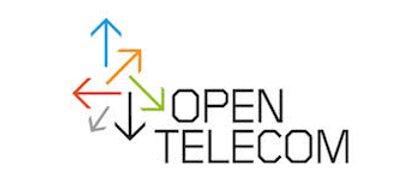 Open Telecom Ltd