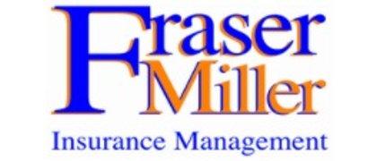 Fraser Miller