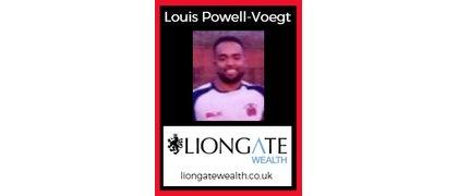 Liongate Wealth