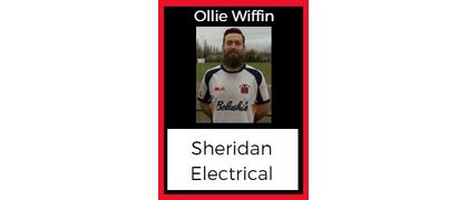 Sheridan Electrical