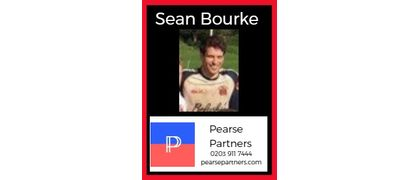 Pearson Partners