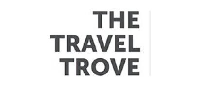 the Travel Trove