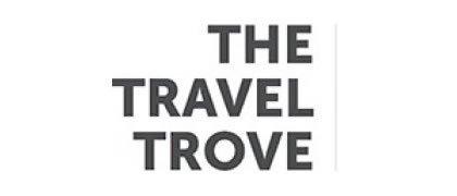 the Travel Trove
