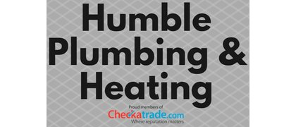 Humble Plumbing & Heating
