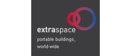Extraspace Industries Ltd