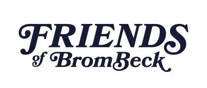 Friends of BromBeck