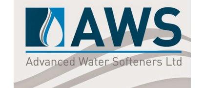 Advanced Water Softeners Ltd