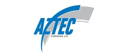Aztec Screeding LTD